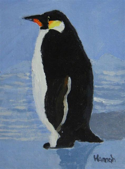 painting penguin home page pabha