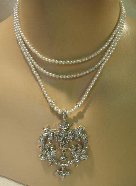 Hochzeitsschmuck Vintage by Hq Bridal Jewelry Vintage Jewelry Accessories World