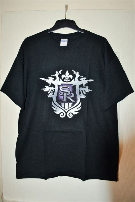 Promo Pendimonster T Shirt Limited 49 best consoles images on
