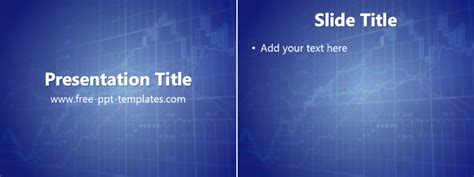 free powerpoint templates for january forex trading ppt template free powerpoint templates
