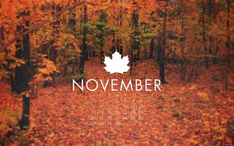 photo themes for november november 2011 by kriegs on deviantart