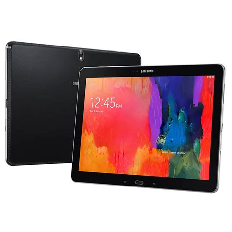 Galaxy Tab Note 4 at t announces galaxy tab 4 10 1 galaxy note pro 12 2 availability aivanet