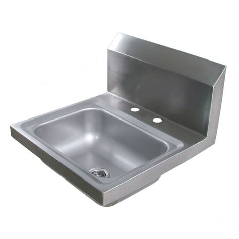 what is a service sink wall mount utility sink kohler wall mount sink wall mount