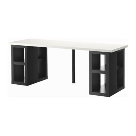 Vika Amon Desk by Vika Amon Vika Annefors Table Reviews