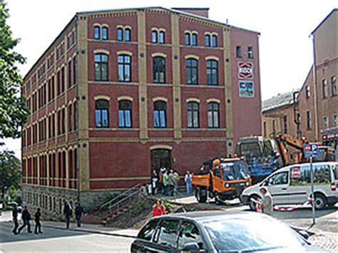 Lackierer Dresden Jobs by Frank Knobloch Bilder News Infos Aus Dem Web