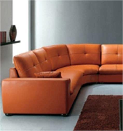 poltrone e sofa cinesi produzione divani in cina divani marchio proprio