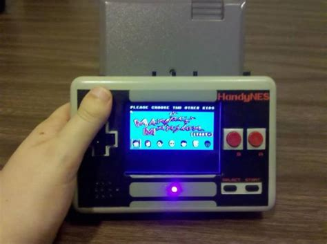 cheap snes console raspberry pi gaming thread cheap emulation and gaming