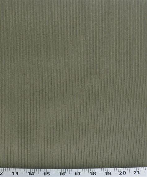 velvet drapery fabric drapery upholstery fabric corduroy textured velvet stripe
