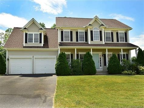 recently sold homes in the enfield area enfield ct patch