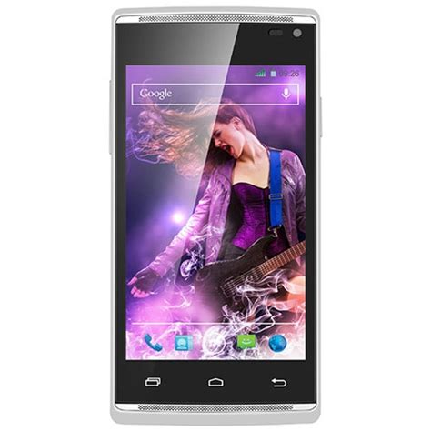 xolo a500 club xolo a500 club price specifications features reviews