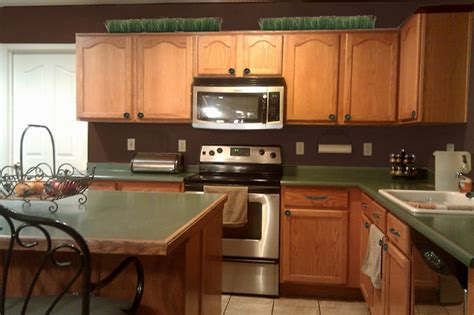how to paint kitchen cabinets dark brown painted kitchen cabinets dark brown quicua com