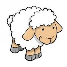 imagenes animadas ovejas animales de dibujos animados avicultura y ganaderia