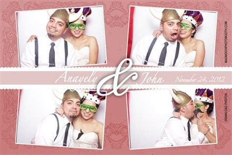 layout design for photo booth photoboothdesign photoboothlayout wedding tarzana http