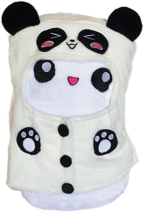 Hoodie Marsmello 2 moodrush panda hoodie marshi mike marshmallow plush shop