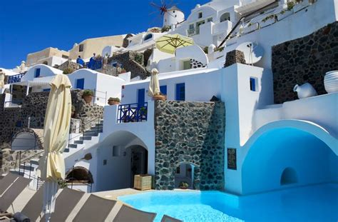 13 best boutique hotels in santorini my 2019 guide