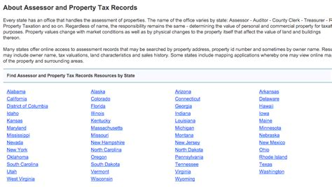 Property Tax Records Stop Wasting Leads Find Any Phone Number In 5 Minutes For