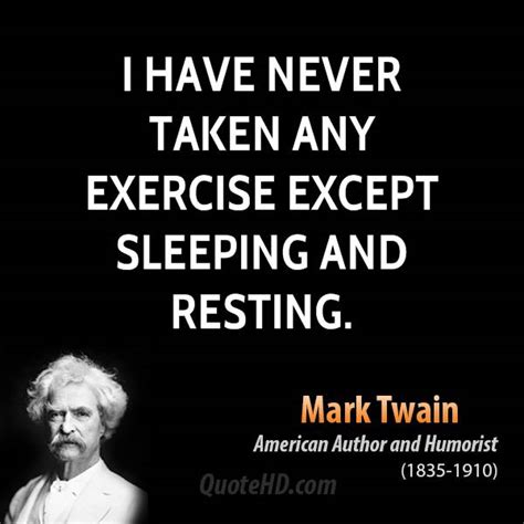 Exercising Has Never Been This Colourful by Quotes About Government Quotesgram