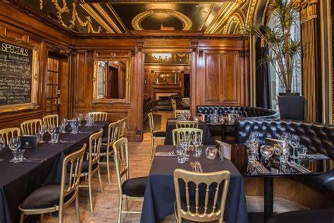 voodoo room the voodoo rooms the dining directory west register