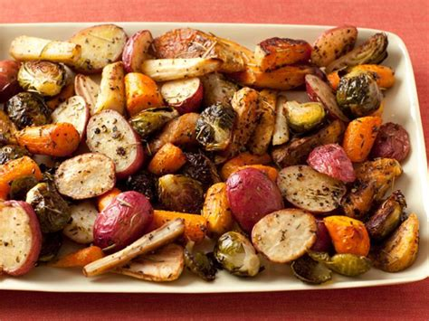 best way to roast root vegetables best 20 roasted root vegetables ideas on