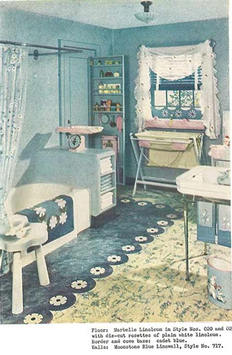 Master Bedroom Decorating Ideas 2013 by 1940s Decor 32 Pages Of Designs And Ideas From 1944