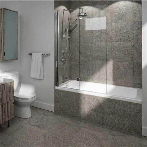 bathtubs and installation reversadermcream com alcove tub bathtub with skirt 17 images tile bathtub