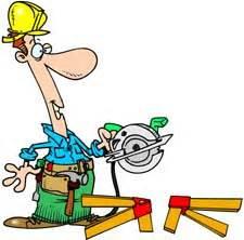 handyman clip clipart best