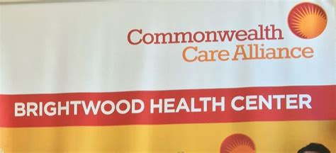 the one care program at commonwealth care alliance partnering commonwealth care alliance s one care patients like