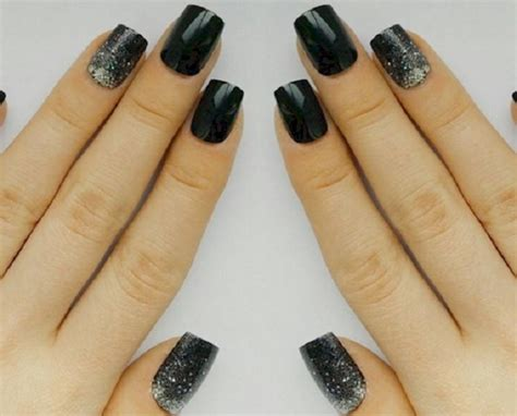 8 Nail Shapes And How To Choose The One For You by 8 Important Nail Shapes Designs Our Daily Ideas