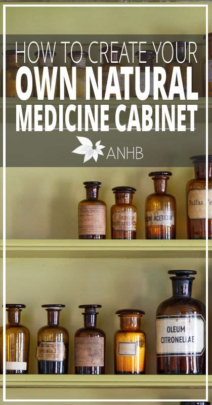 your own medicine cabinet 1000 ideas about medicine cabinets on