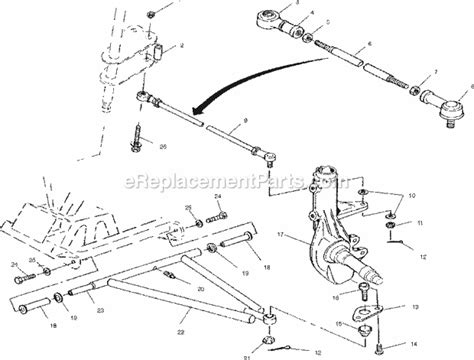 polaris trailblazer 250 carb diagram polaris a99ba25ca parts list and diagram 1999