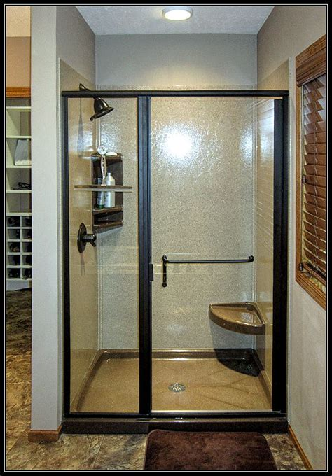Bathroom Remodeling Minneapolis Mn Custom Walk In Shower Mn Bathroom Remodeling Minneapolis Mn Vanvleet Construction