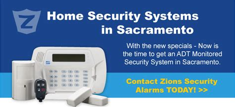 home security sacramento call 916 760 7189 adt