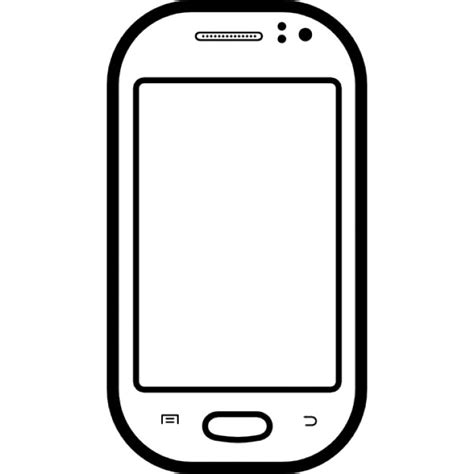 samsung galaxy fame mobile phone samsung vectors photos and psd files free