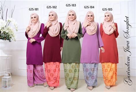 Sandal Wanita Everflow Sandal Remaja Sandal Dewasa 28 baju raya terbaru untuk family 5 trend terbaru baju untuk lebaran as syahid collections baju