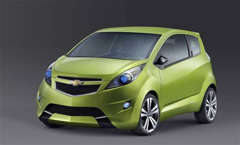 compact cars chevrolet compact car coming year picture top