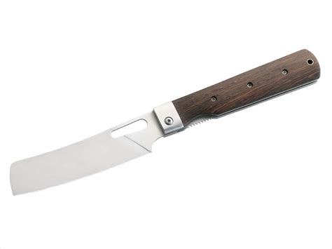 folding kitchen knives folding kitchen knives folding kitchen knives woods