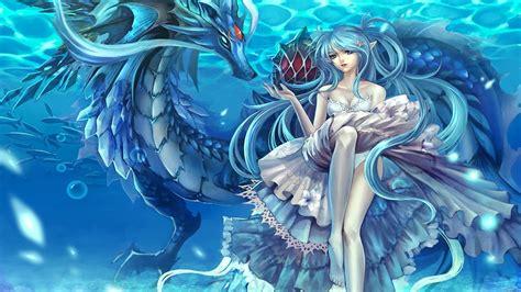 wallpaper hd desktop anime anime wallpaper hd 16 wallpaper hd desktop wallpapers