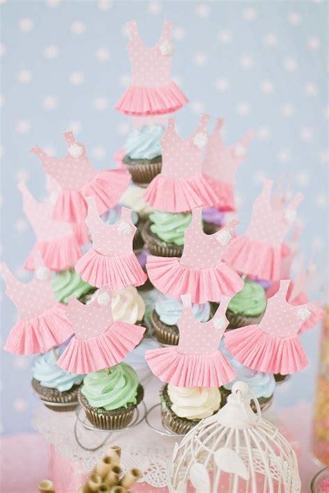kara s party ideas pink ballerina in paris themed birthday