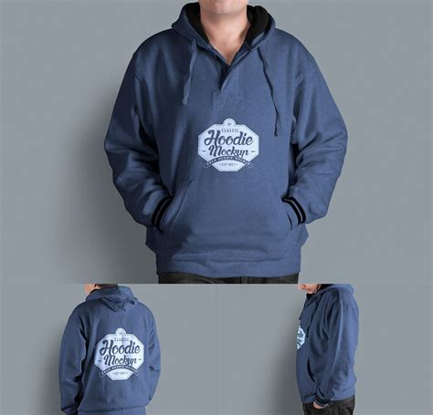 designing hoodies photoshop we have listed 100 best free t shirt mockup psd templates