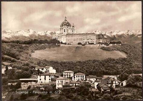 frazionari uffici postali storia postale italiana