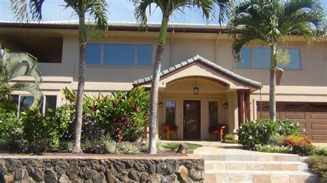 houses for sale in maui listing maui real estate in kihei homes for sale in kihei maui
