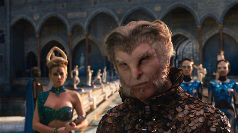 jupiter ascending arabic subtitle watch jupiter ascending 2015 full movie online