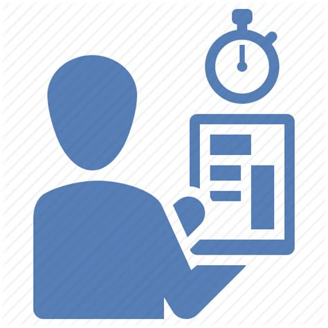 design usability icon image gallery testing icon