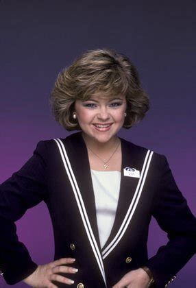 love boat wiki victoria stubing character the love boat the love