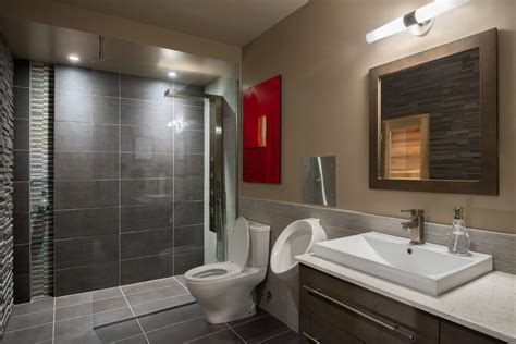 home bathroom with urinal urinals for home with apinfectologia