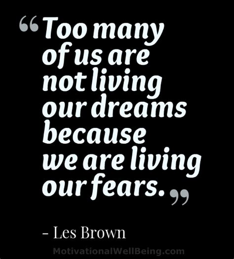 just one more day a story of fear and for a to be during the days of s books fear quotes quotesgram