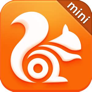 uc browser mini apk file uc browser mini apk free pak softzone