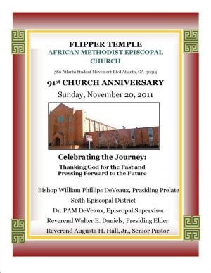 Attractive Free Church Anniversary Poems #6: 922506489-Church-Anniversary2.jpg