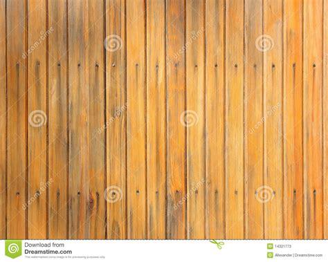 brown paneling brown wood paneling stock photos image 14321773
