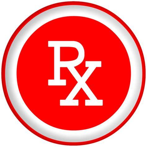 Pharmacy Logo by Pharmacist Rx Logo Www Pixshark Images Galleries